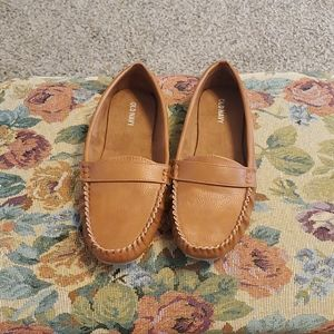 Old Navy Loafers size 7